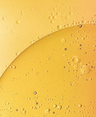 gel nettoyant naturel bio jetronomy
