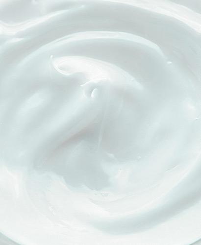 creme hydratante naturelle bio jetronomy