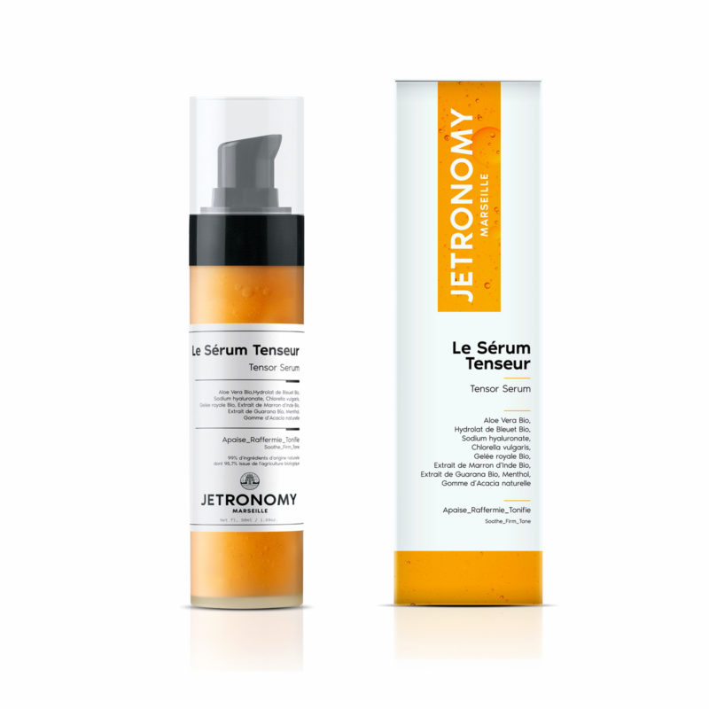 serum tenseur naturel jetronomy